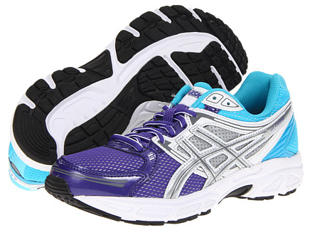 asics gel contend tennis shoes 34 99 shipped gathering